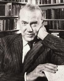 Graham_Greene_(writer)